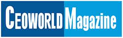 """CEO World Details """"Succession Management: Planning Your Transition on Day One"""""""